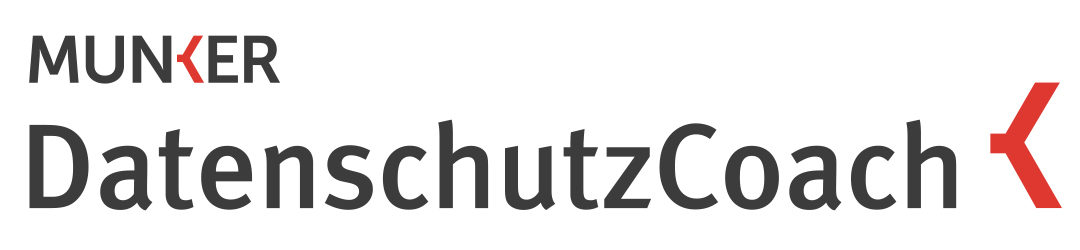 datenschutz-coach.com